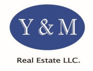 Y and M Real Estate LLC